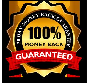 30-day-money-back