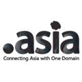 dot-asia