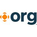 dot-org