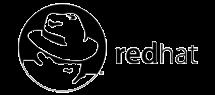 logo-redhat