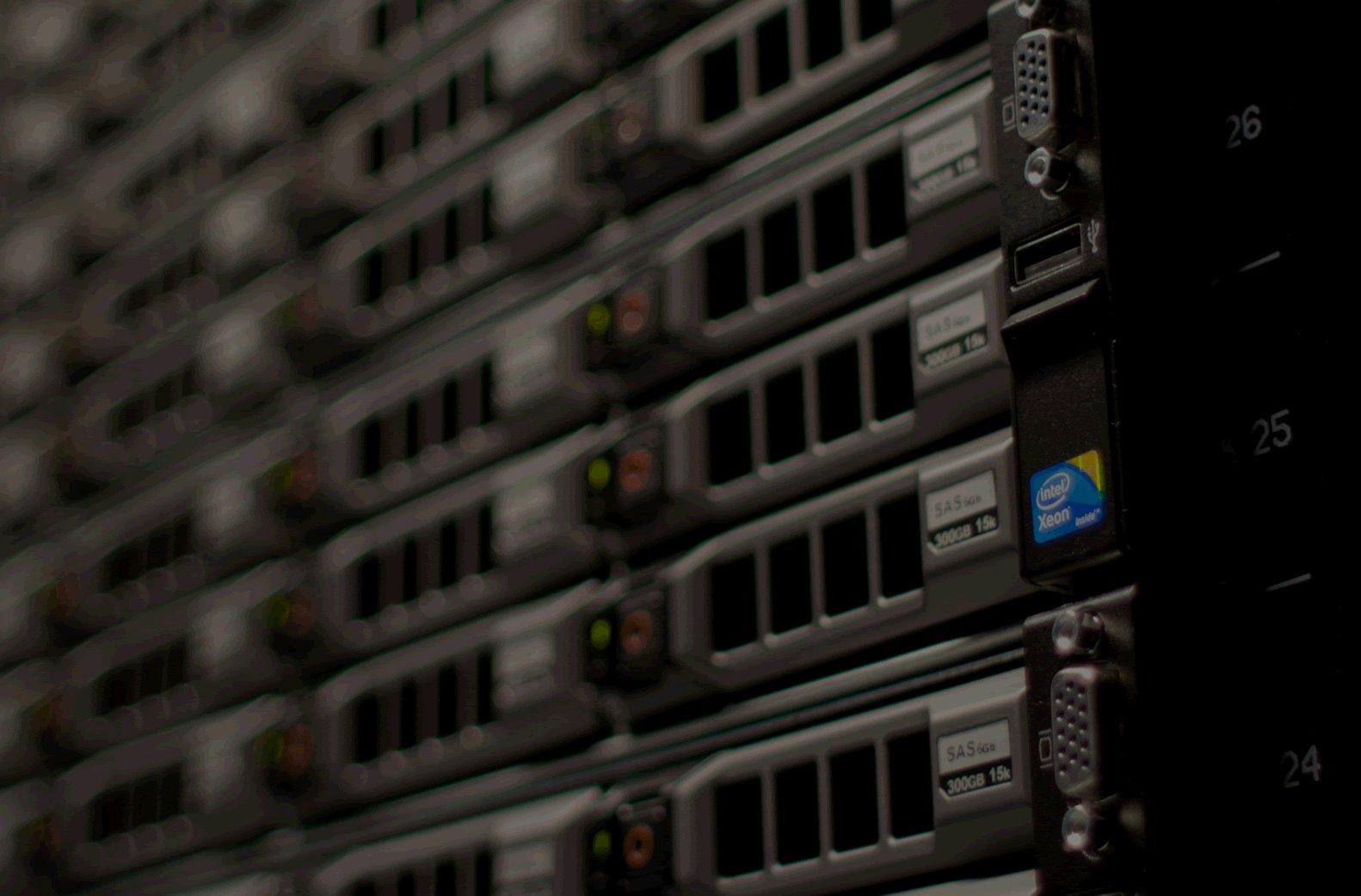 servers-8055-2