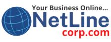 NetLineCorp.com